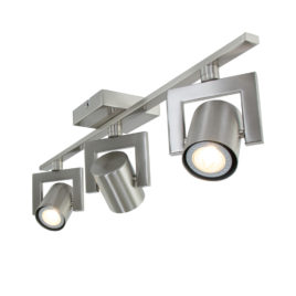 LED Deckenleuchte günstig online kaufen - Led-deckenleuchte-online.de