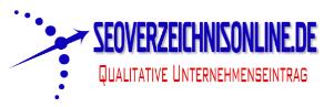 Seo Verzeichnis Online - Webseite Hinzufügen Gratis oder Premium!