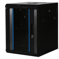 Serverschränke &  Netzwerkschränke jetzt bei netzwerkschrankshop.de online bestellen!