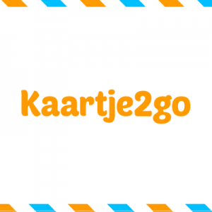 Glückwunschkarten online bei Kaartje2go einfach und schnell bestellen