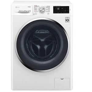 Welche Waschmaschine für Sie perfekt ist?