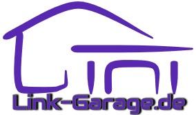 Link-Garage.de - Webseite Hinzufügen Gratis oder Premium!